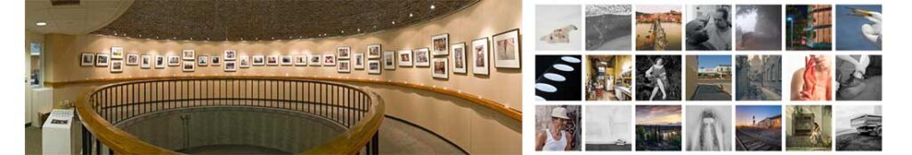 KCI Gallery