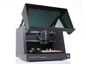 Carvey