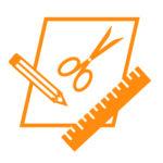 crafting icon