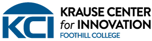 Krause Center for Innovation