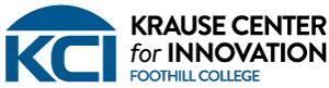 Krause Center for Innovation