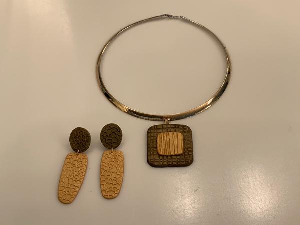 jewelry-600px