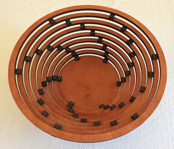 wood-bowl-600px
