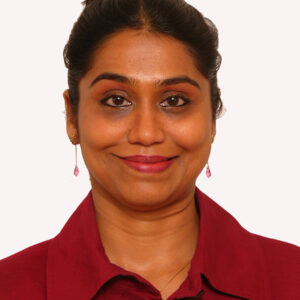 instructors-sq_0004_Sumithira Sukumar