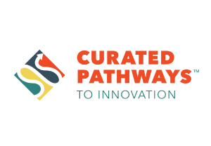 Curated Pathways to Innovation (CPI) logo