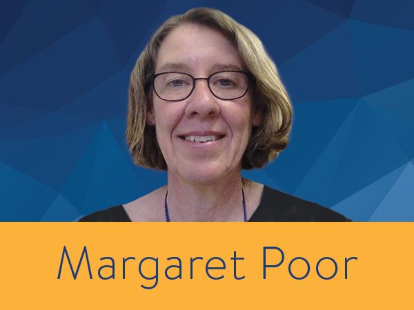 Margaret Poor