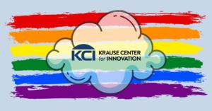 MERIT KCI Rainbow