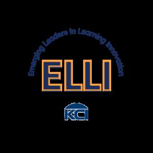KCI ELLI 2021 Logo