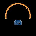 KCI OBI 2021 logo