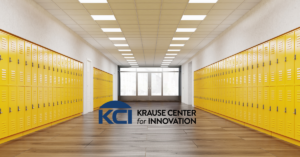 Banner - KCI Core Principles in Action_ Equity
