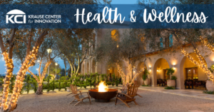 KCI Health and Wellness