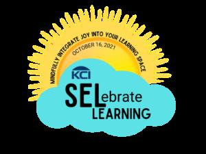 SELebrate Learning Promos