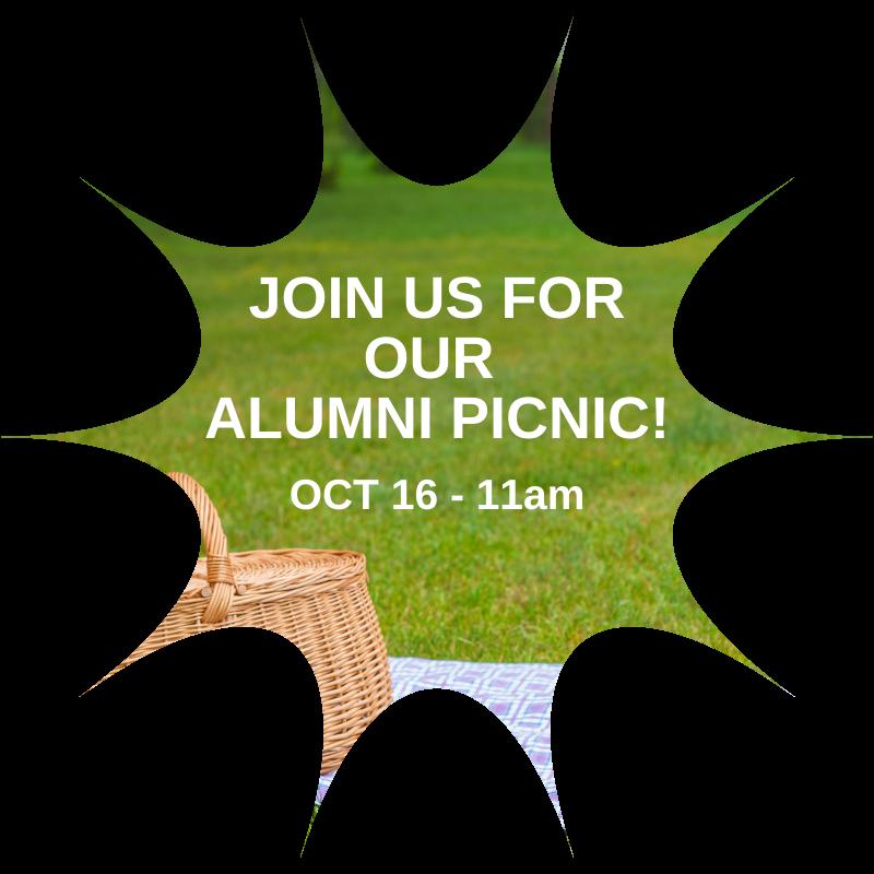 Alumni PIcnic 2