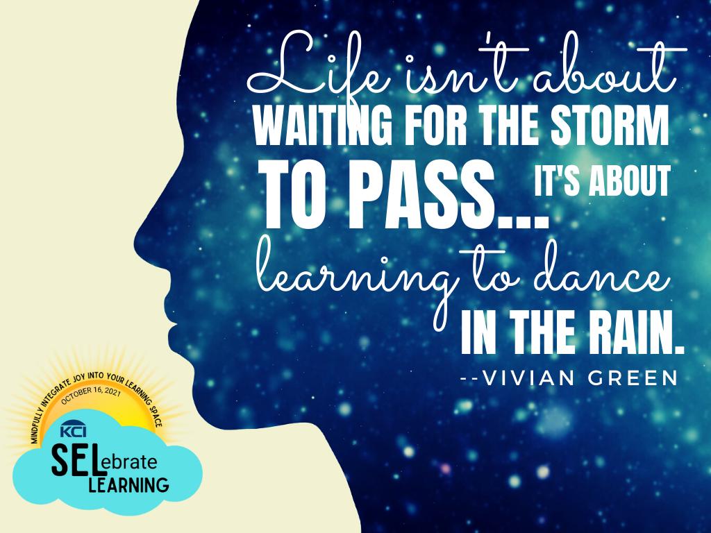 SELebrate Learning