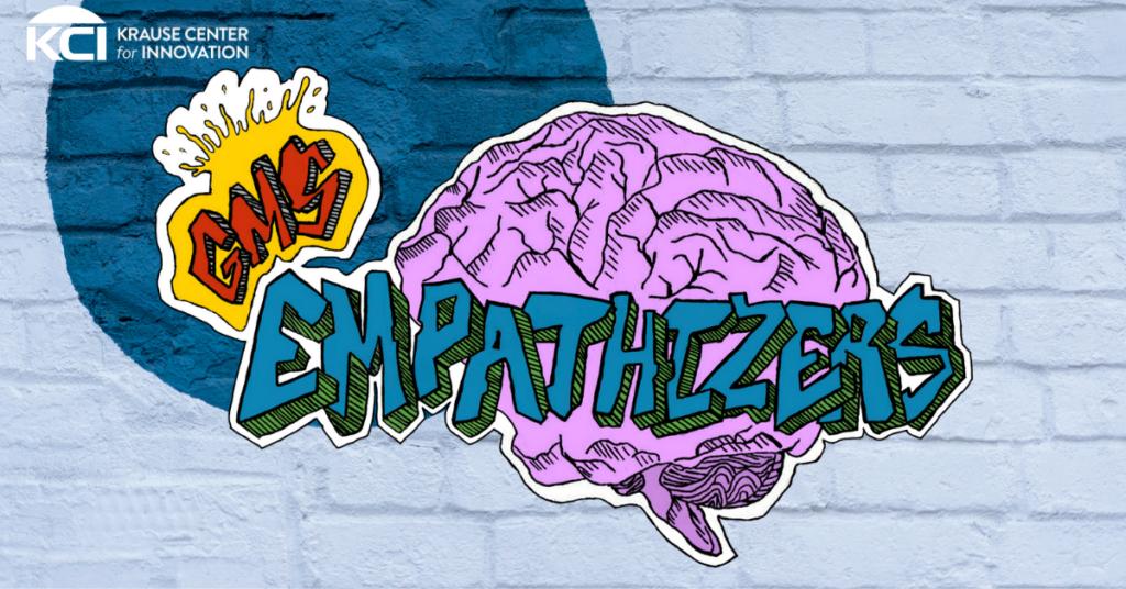 Empathizers