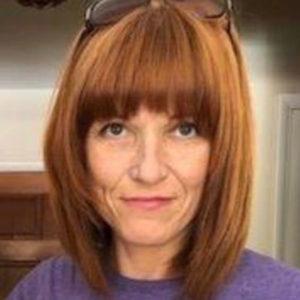 Doreen Bonde