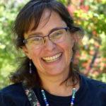 instructors-sq_0006_Rachel Freed bio Photo